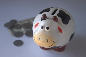 5 Simple Ways To Avoid Ever Creating Debt