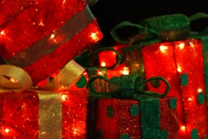 5 Ways To Make The Holidays More Affordable