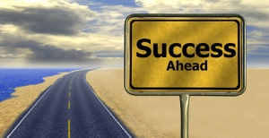 6 Tips For Franchise Success