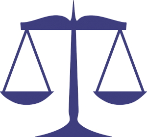 The Best Qualities To Look For In A Criminal Lawyer