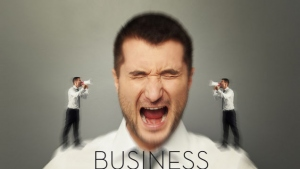Business Development Jobs - Easy Way to be a Business Developer