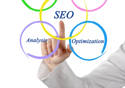 Methods To Find The Best SEO Experts For The Best SEO Strategies
