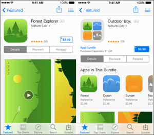 What About How iOS 8 Changes Impact Mobile Games Marketers?
