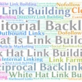 Some Must-Know Link Building Strategies For Your Brand