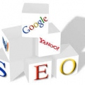 Tips For SEO Strategy To Support Your Brand