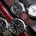 5 Ways To Sell Your Watch