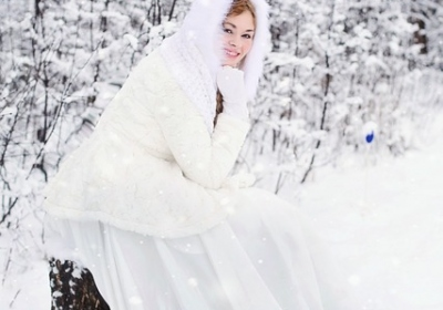 5 Tips To Cure The Winter Blues