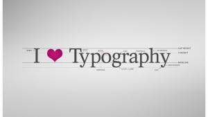 Web Designing Typos
