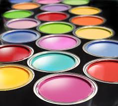 Web Designing Color Scheme