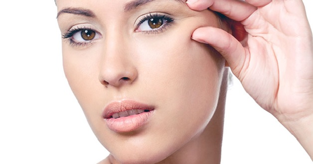 4 Ways Eyelid Surgery Can Help You