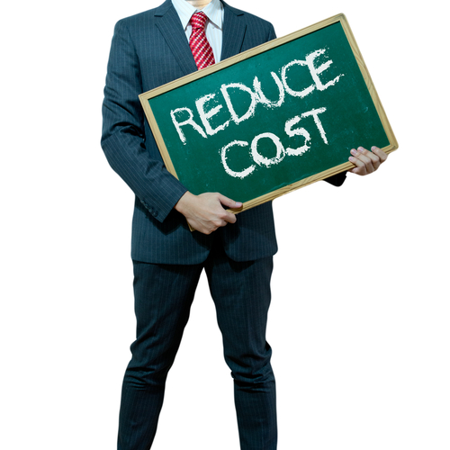 6 Ways To Reduce Business Costs