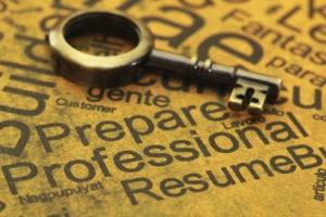 Creating New Resumes