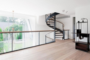 Top Flooring Options For Modern Home