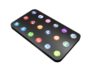 Choosing A Successful Marketing Plan For New Mobile Apps