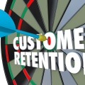 Does Phone Answering Service Improve Client Retention Rate