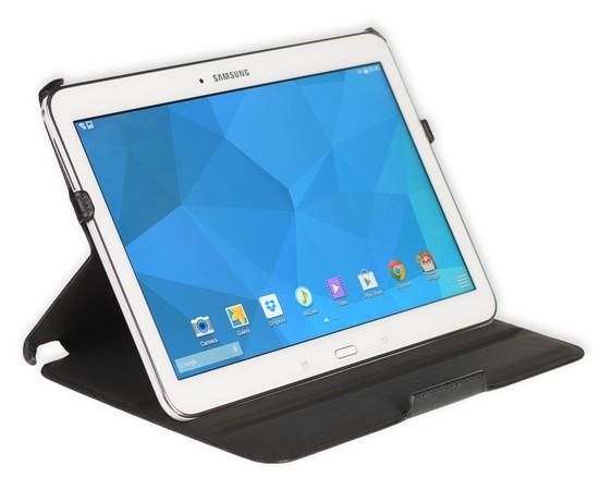 Galaxy Tab 5 neww