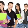 How To Get Admission In Top Engineering College