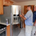 Things To Keep In Mind When Buying A New Refrigerator