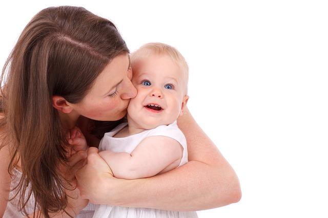 Parenting Tools Every Mom Needs