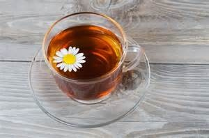 Know The Benefits Of Drinking Chamomile Tea