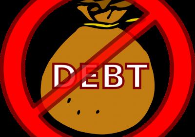 5 Customer Retention Strategies That Debt Relief Companies Should Employ
