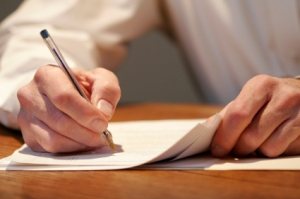 4 Tips Of Finding Suitable Essay Writers
