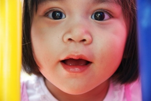 6 Tips For First Time Babysitters