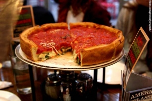 The Top 10 Things You Have To Do In Chicago Before You Die
