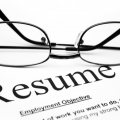 10 Concealed Resume Tips To Secure Dream Job Instantly