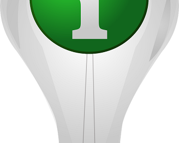 Energy Efficient Bulbs Have Now Replaced Incandescent Bulbs