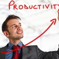 5 Ways To Improve Your Productivity At Jobs In Pakistan