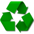 Military : Strategy Of Recycling