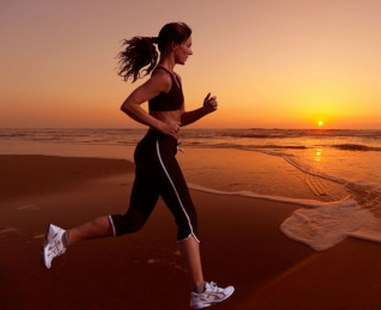 People With Dreams About Their Physical Being Can Achieve The Same With Right Inputs