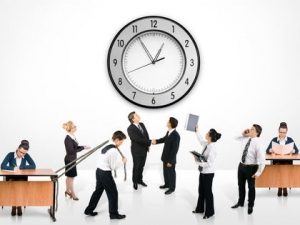 5 Amazing Tips To Manage Time At Jobs In Pakistan