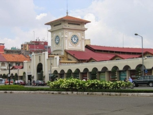 Ben-Thanh-market-HCM city