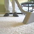 Carpet Absorbent Cleaners