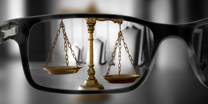 Get Represented By The Best Criminal Attorney