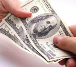 How Purchase Order Financing Is Beneficial To Businesses?