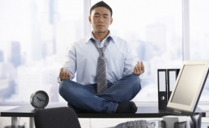 How To Get A Stress Free Productivity