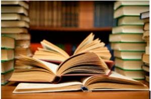 Get The Best Essay Help Online