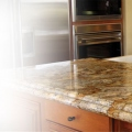 Natural Granite Cleanar