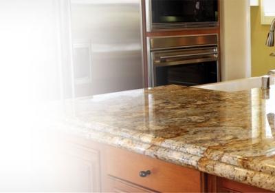 Natural Granite Cleanar