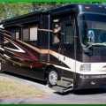 Information About RV Title Loans