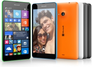 Windows 10 – A Smart Move For Phones