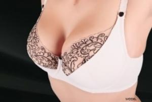 breast-augmentation-procedure