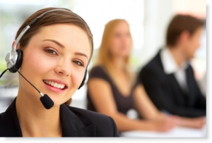 Customer Care Center Is An Opportunity To Build Customer Loyalty
