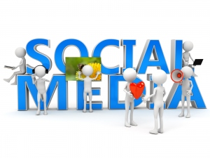 Using Social Media To Get The Job You Desire