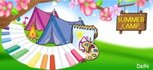 Benefits Of Summer Camps For Kids