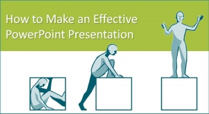 Best 5 Tips For Unique PowerPoint Presentations