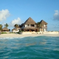 Check Out At Riviera Maya Beach House To Enjoy Vacations